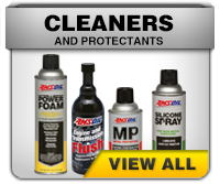 cleaners-and-protectants