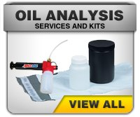 oil-analysis-services